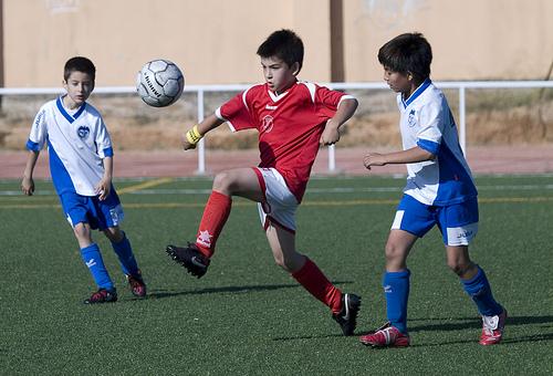futbol-de-ninos-6.jpg