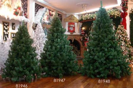 Cuento un regalo de navidad leyendas cuentos poemas - Arbol navidad barato ...